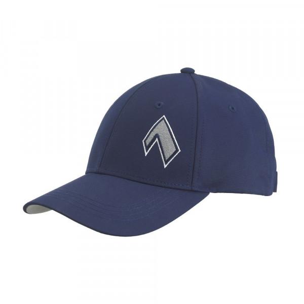 HAIX Cap blauw