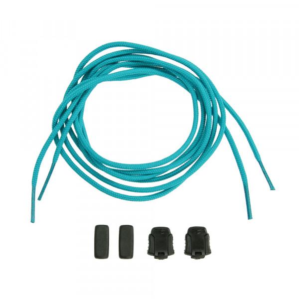 HAIX Reparatieset/Snelsluiting 705015