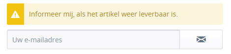 benachrichtigung_NL