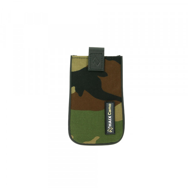 HAIX Mobile Phone Case Olive
