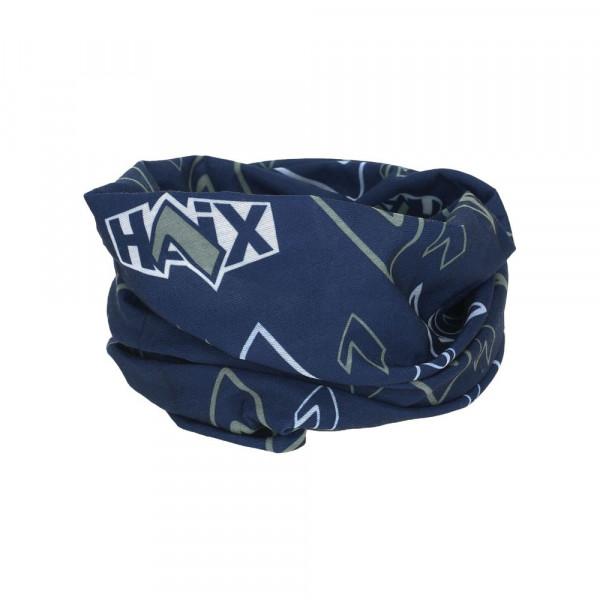 HAIX Multifunctionele sjaal doek