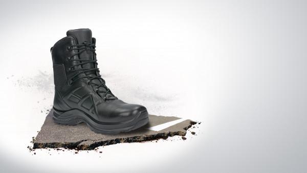 340036_black_eagle_tactical_2-0_gtx_wtr_high_black