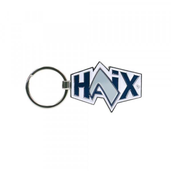 HAIX Sleutelhanger