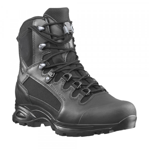 HAIX Scout Black (Special Edition)