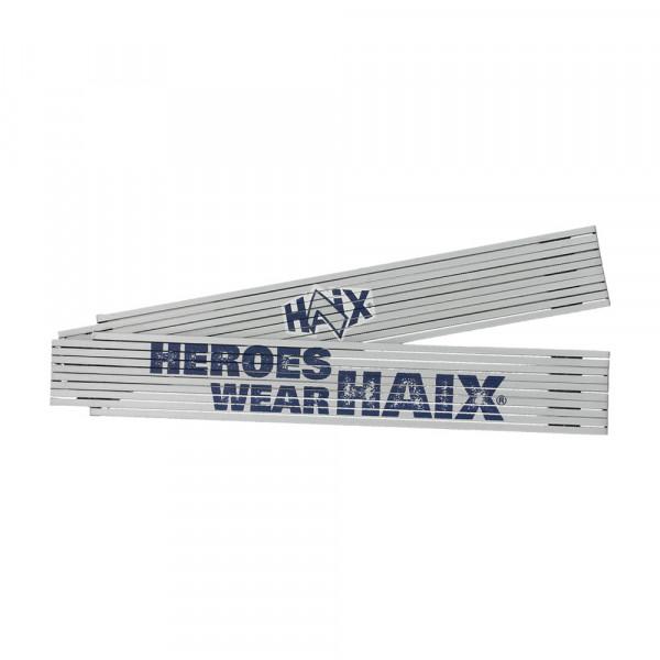 HAIX Wear Meterstok